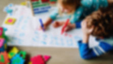 McRory Pediatrics - Group Programs