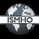 Superform ismho logo.png