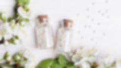 HIO Homeopathy