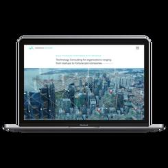 Aberdeen Advisors - Technology Consulting