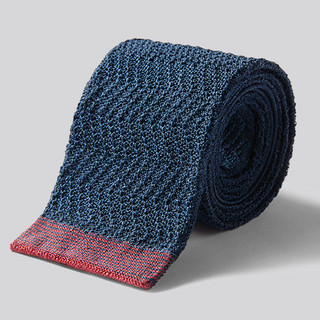 Bolt Threads Microsilk Tie