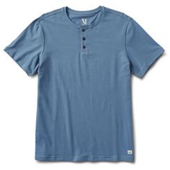 T-Shirt by Vuori