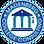 jill mcc logo (rev3).png