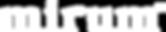 NFW_Mirum_Logo@2x.png
