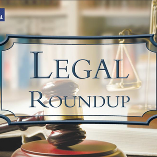 Legal Roundup: Paul Compton joins Bipartisan Policy Center Housing Advisory Council (Birmingham Business Journal)