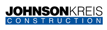 Johnson Kreis Construction