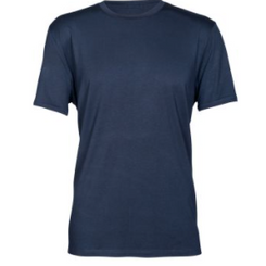 Palgero Shirt