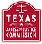 Texas access to justice.png