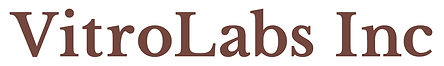 VitroLabs Inc Logo