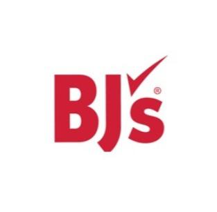 BJs.jpg