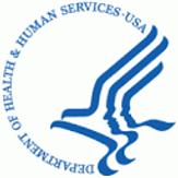 Updated Interim Enforcement Response Plan for Coronavirus Disease 2019 (COVID-19)
