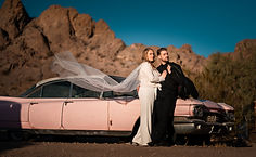 20210201-Nelson Ghost Town-Carson Williams and Royce Markley-111.jpg