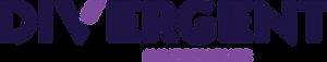 Divergent Investments Logo FINAL.png