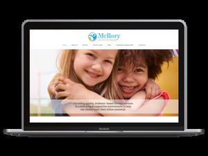McRory Pediatrics