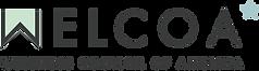 superform welcoa_logo_crop.png