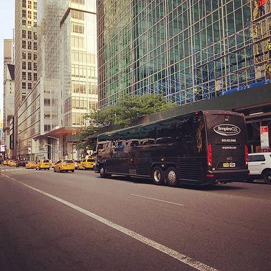 bus5.jpeg