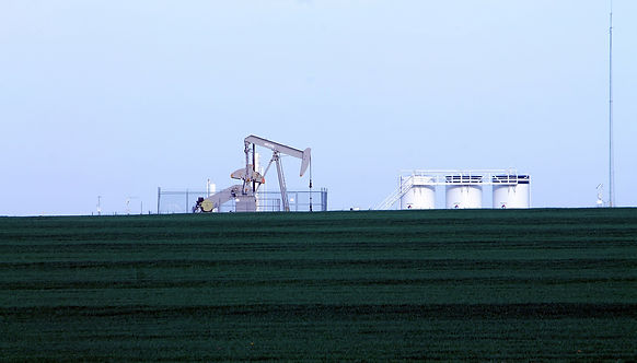 Lessons Learned from Oilfield Accidents