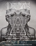 Two_Headed Dreams.jpg