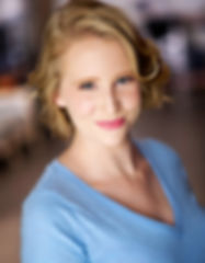 Melissa Winter - Headshot_edited.jpg