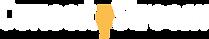 curiosity-logo.png