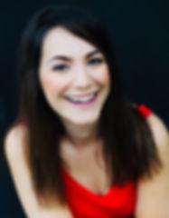 Lisa Romano headshot resized.jpg
