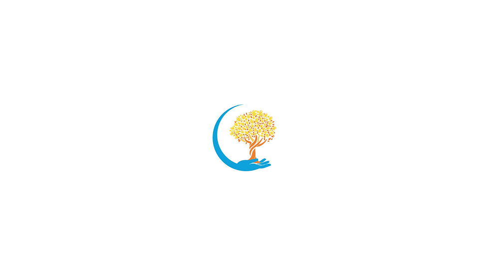 TREE (4).png