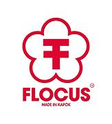 Flocus.png