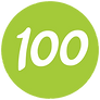 IGive100_icon_green_edited.png