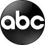 abc@2x.png