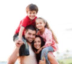 Services for Parents/Caregivers