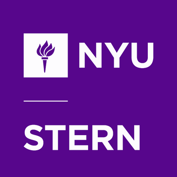 stern_stacked_white-on-purple_rgb.png