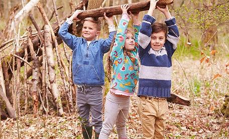 kids with log resized.jpg