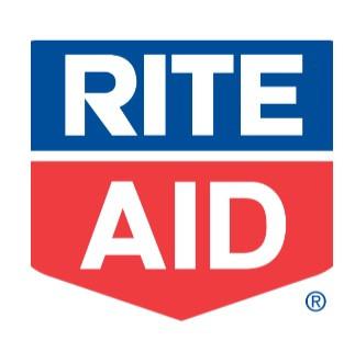 Rite Aid.jpg