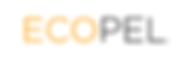 Ecopel Logo