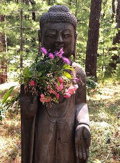 Buddha II.jpeg