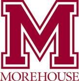 Morehouse.jpeg