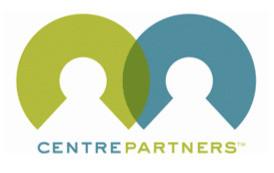 Centre Partners Logo.jpg