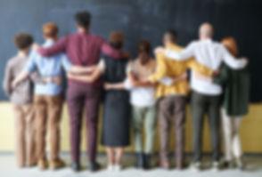 McRory Pediatrics - Employee Resources