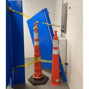 "What to Do Now That TikTok's ""Devious Licks"" School Vandalism Challenge Has Hit Wilton"