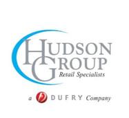 Hudson Group.jpg