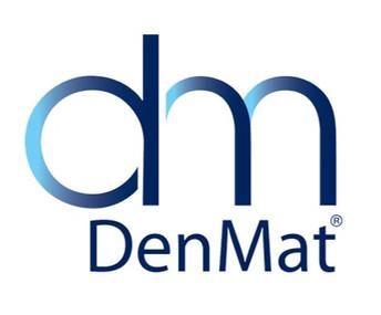 DenMat Logo