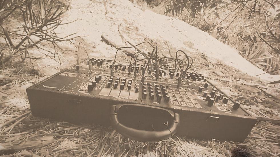 Hyenas Music Studio
