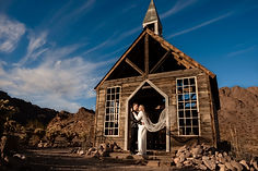 20210201-Nelson Ghost Town-Carson Williams and Royce Markley-104.jpg