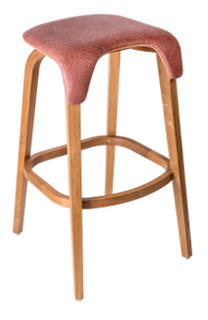 TON bar stool with Malai upholstery.png