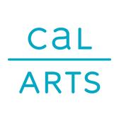 cal arts.png