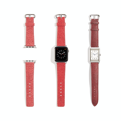 VitroLabs Watch bands.png