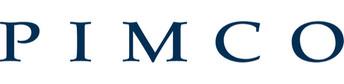 PIMCO Logo.jpg