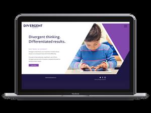 Divergent Investments