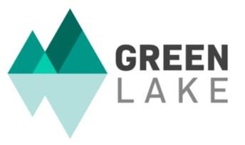 GreenLake Logo