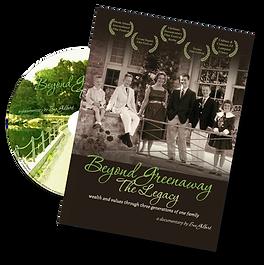Beyond Greenaway: The Legacy